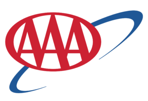 Aaa Logo Png Transparent